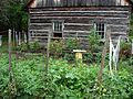 Upper Village Canadá (10093382626).jpg
