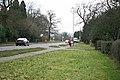 Uppingham Road, Leicester - geograph.org.uk - 107579.jpg