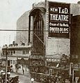 Upstairs and Down (1919) - T&D Theater, Oakland California.jpg
