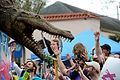 Uptown Parade Gator.jpg