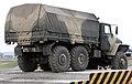 Ural-4320 - ETIF-2010 (2).jpg