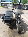 Ural moto & sidecar front.jpg