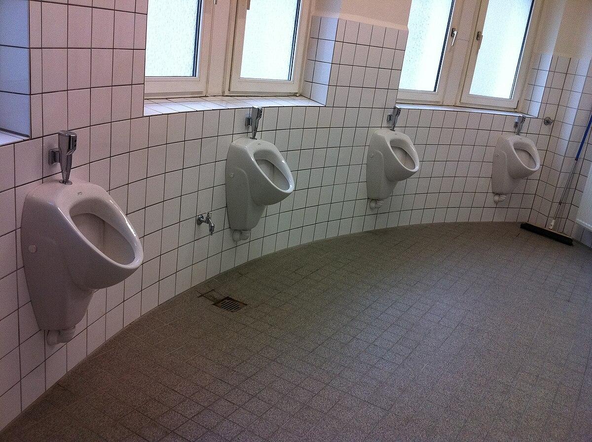 Toilette Auf Spanisch : pissoir wiktionary ~ Buech-reservation.com Haus und Dekorationen