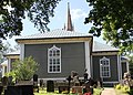 Urjala church 11.JPG