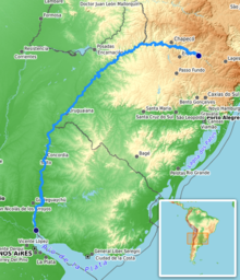 Uruguay (fleuve) .png