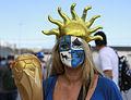 Uruguay - Costa Rica FIFA World Cup 2013 (2014-06-14; fans) 06.jpg