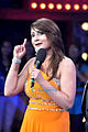 Urvashi Dholakia on Bigg Boss 6 Grand Finale.jpg