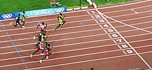 Usain Bolt winning-cropped.jpg