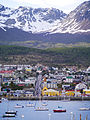 Ushuaia, Argentinien (10602044756).jpg