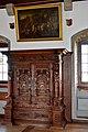 Uster - Schloss - Innenansicht 2015-09-20 15-53-02.JPG