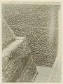 Utgrävningar i Teotihuacan (1932) - SMVK - 0307.e.0009.tif