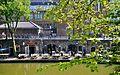 Utrecht Oude Gracht 24.jpg