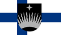 Utsjoki44.PNG