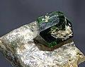 Uvarovite, quartz 7100.FS2015.jpg