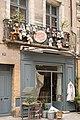Uzès-L'atelier des ours-20140501.jpg