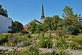 Västerås botaniska trädgård-IMG 8556.jpg