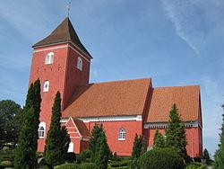 Våbensted Kirke1.jpg