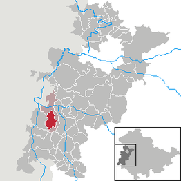 Völkershausen in WAK.png