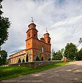 Vārkavas Sv.Trīsvienības Romas katoļu baznīca 17.jpg