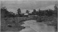V.M. Doroshevich-Sakhalin. Part I. Settlers Way of Life. View of Mill in Rykovskoye.png