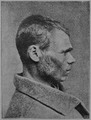 V.M. Doroshevich-Sakhalin. Part II. Types of prisoners-15.png