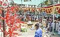 VEERABHADRA DEVTA MHOTSAV, 2019 at Shree Kshetra Veerabhadra Devasthan Vadhav. 46.jpg