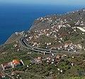 VR1 Madeira, Viaduto Campanário.jpg