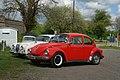 VW Beetle DFM 711 L.jpg