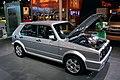 VW Citi Golf R-Line.jpg
