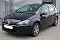 VW Golf VI 1.4 Comfortline Deep Black.JPG