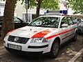 VW Passat TDI Deutsches Rotes Kreuz pic2.jpg