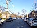 V St., SE in Fairfax neighborhood in Washington DC.jpg