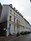 vaals-lindenstraat 9-15 (1)