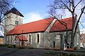 Vaar Frue kirke Trondheim SE.jpg