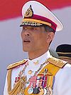 Vajiralongkorn (tight crop).jpg