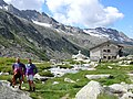Val Salarno,rifugio Prudenzini - panoramio (1).jpg