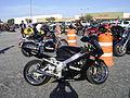 Valdosta Outback Rider's 2012 Toy Run 77.JPG