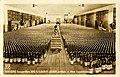 Vals - 300 000 bouteilles de Vals-Saint-Jean prêtes à être expédiées.jpg