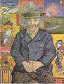 Van Gogh - Bildnis Pére Tanguy.jpeg