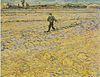 Van Gogh - Der Sämann3.jpeg