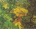 Van Gogh - Eingang zu einem Steinbruch.jpeg