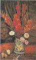 Van Gogh - Vase mit roten Gladiolen1.jpeg