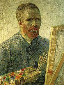 Van Gogh self portrait as an artist.jpg