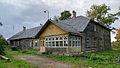 Vana-Kirepi mõisa peahoone.jpg