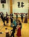 Vanhain tanssit ransk koulussa.jpg