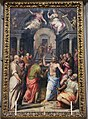 Vasari, Incredulità di San Tommaso 01.JPG