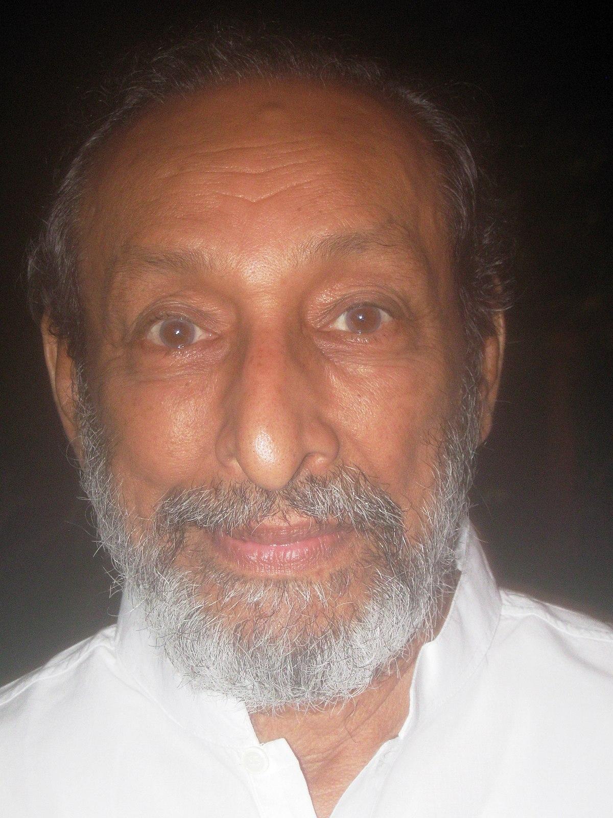 Vasudeva Nanayakkara - Wikipedia