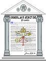 Vatican Constitution (Portico).jpg