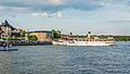 Vaxholm 14 2013.jpg
