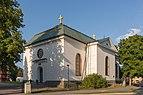 Vaxholms kyrka.jpg